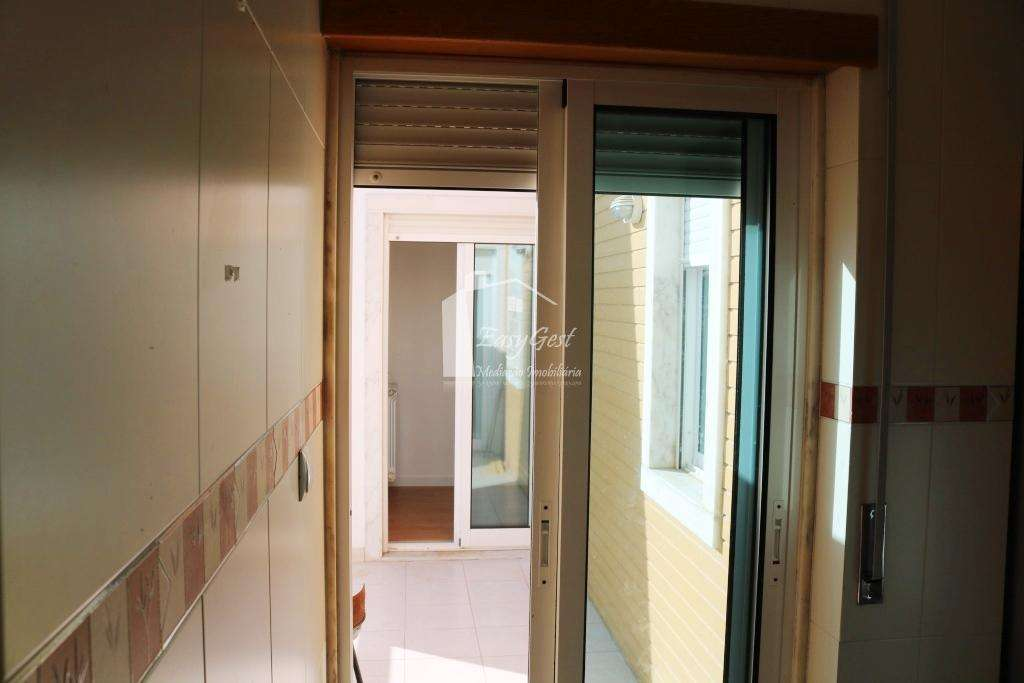Apartamento para comprar, Casal de Cambra, Sintra, Lisboa - Foto 33