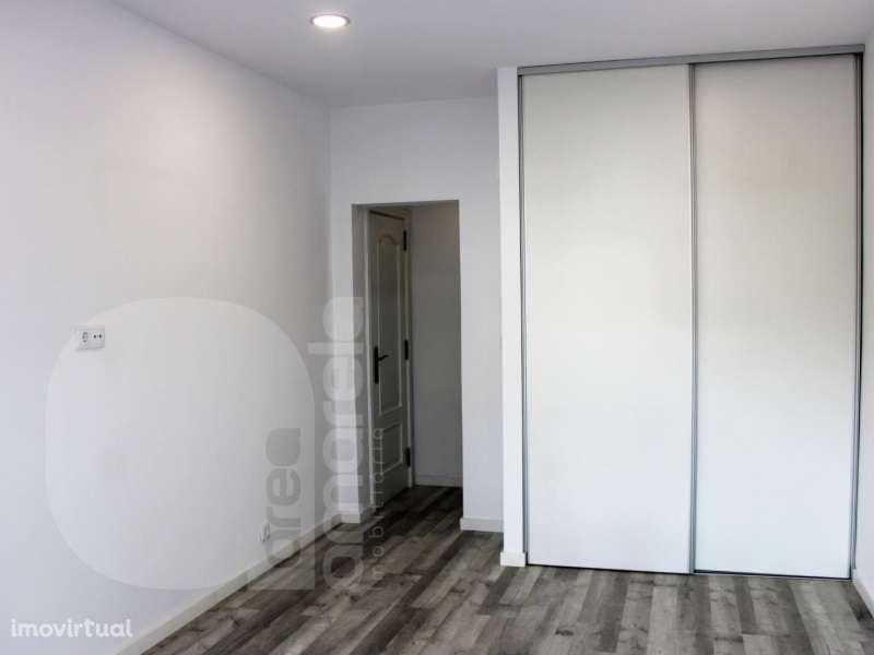Apartamento para comprar, Rua dos Vidreiros, Amora - Foto 4