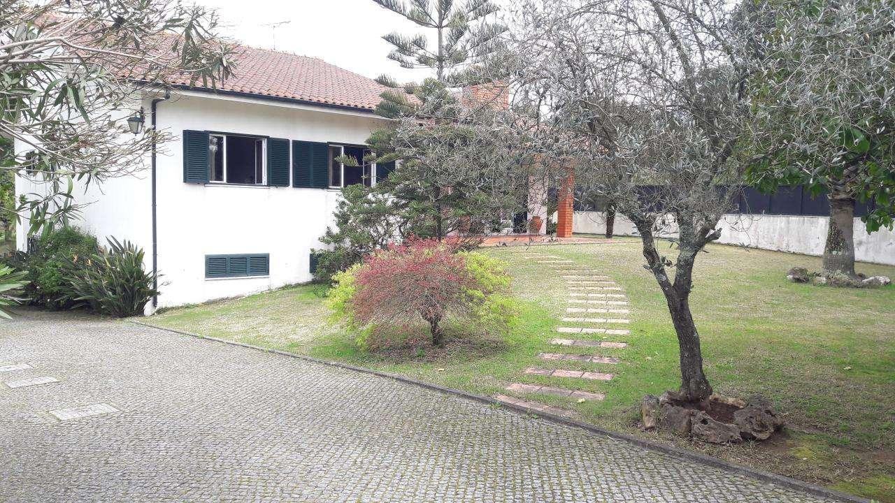 Moradia para comprar, Lobão, Gião, Louredo e Guisande, Santa Maria da Feira, Aveiro - Foto 26