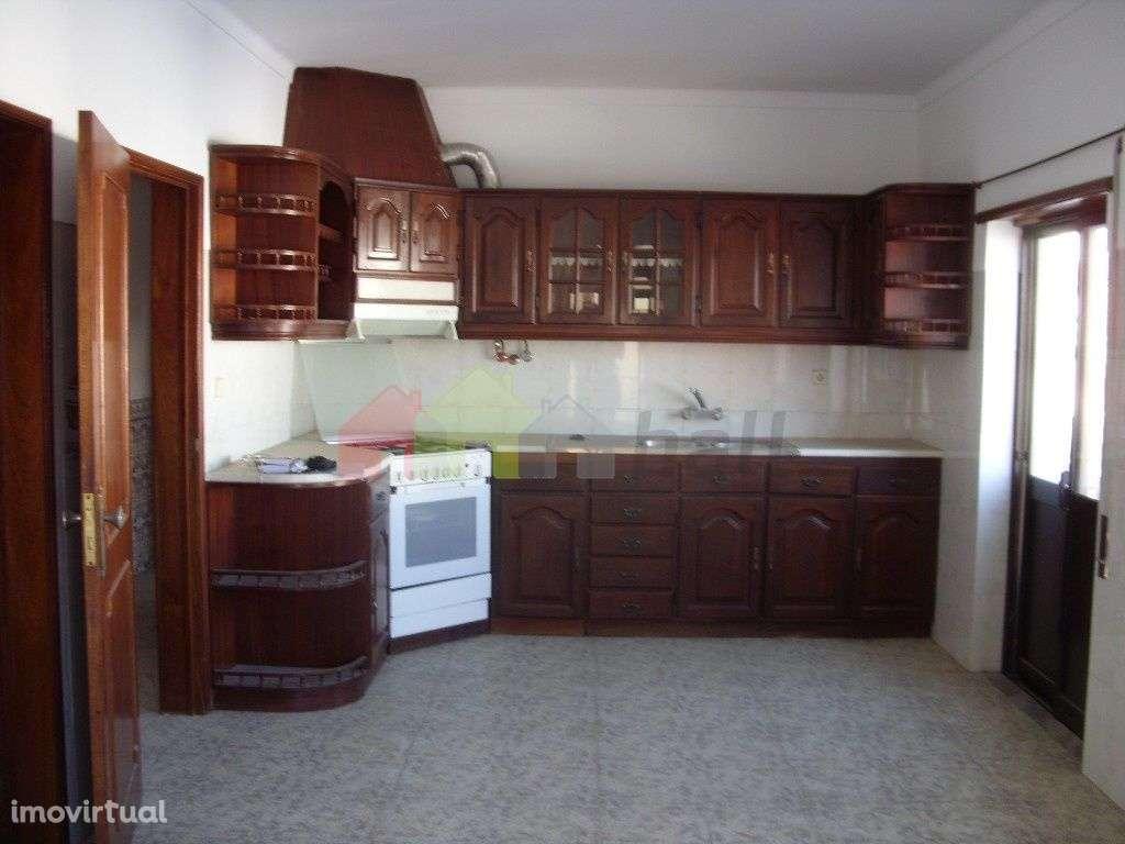 Apartamento para comprar, Beja (Salvador e Santa Maria da Feira), Beja - Foto 1