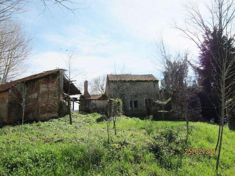 Terreno para comprar, Coz, Alpedriz e Montes, Leiria - Foto 14