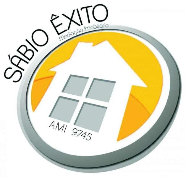 Agência Imobiliária: Sábio Êxito - Mediação  Imobiliária Lda.