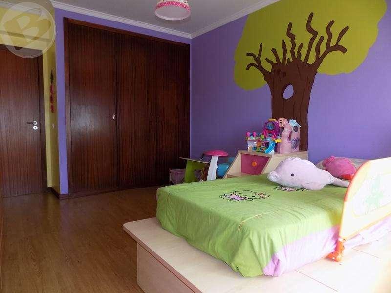 Apartamento para comprar, Labruge, Porto - Foto 11