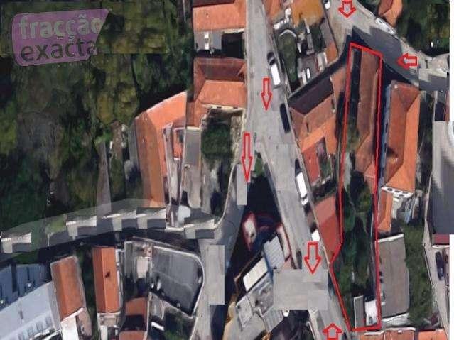 Moradia para comprar, Aldoar, Foz do Douro e Nevogilde, Porto - Foto 4