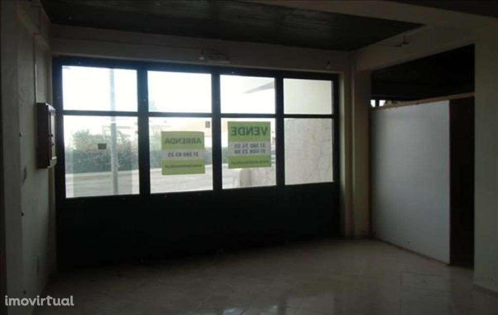 Loja para comprar, Monte Gordo, Faro - Foto 3