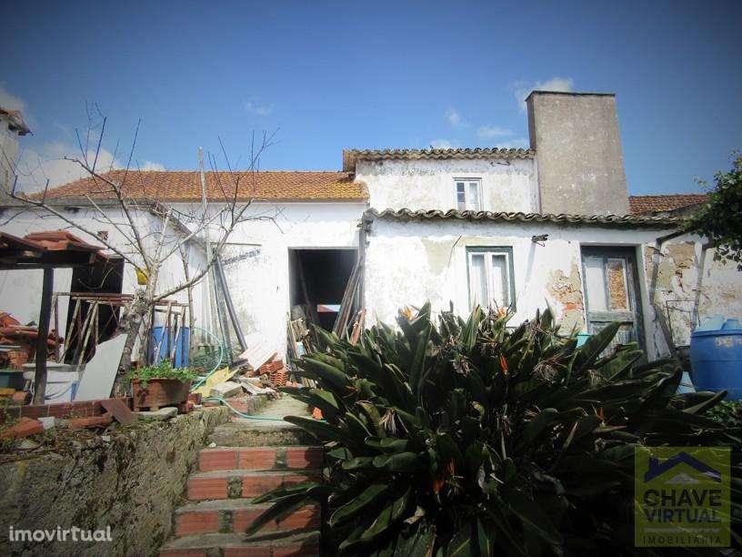 Moradia para comprar, Carvalhal, Leiria - Foto 5