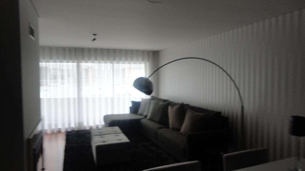 Apartamento para comprar, Real, Dume e Semelhe, Braga - Foto 5