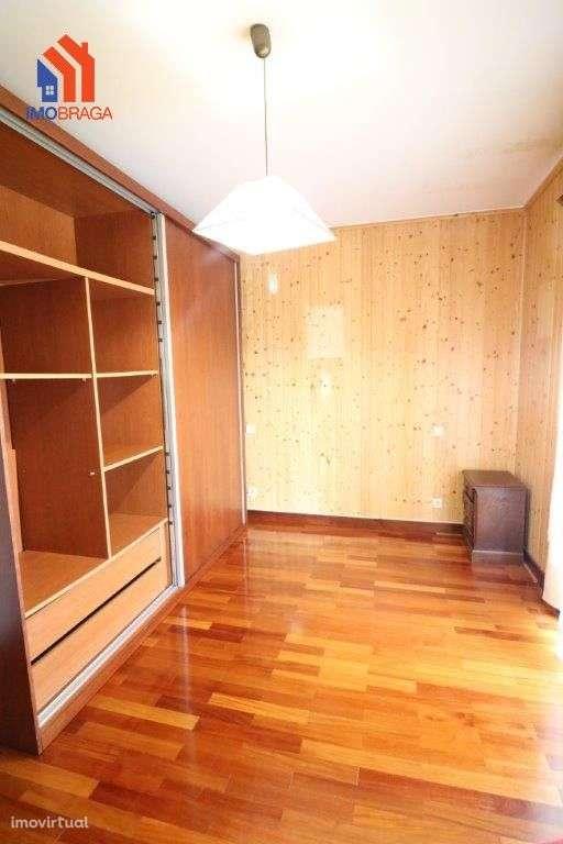Apartamento para comprar, Nogueira, Fraião e Lamaçães, Braga - Foto 17