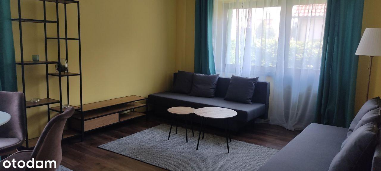 Dom z ogródkiem, Wynajem, Opole, Chabry, 150m2