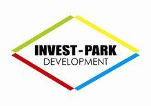 Deweloperzy: INVEST PARK DEVELOPMENT - Wałbrzych, dolnośląskie