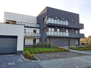 apartamenty w Żyrardowie, spokojna okolica