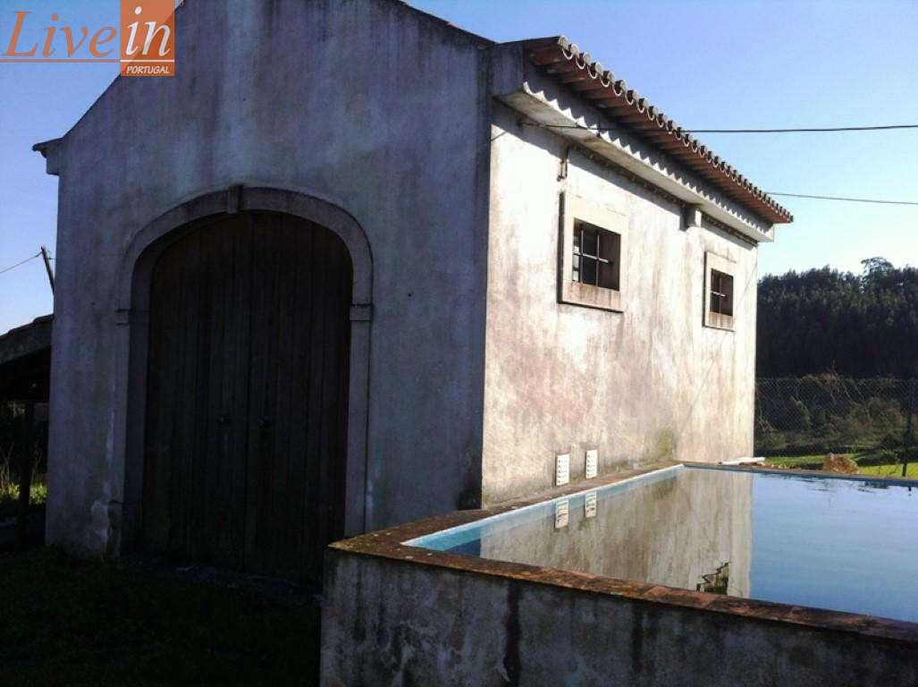 Quintas e herdades para comprar, Arruda dos Vinhos - Foto 37