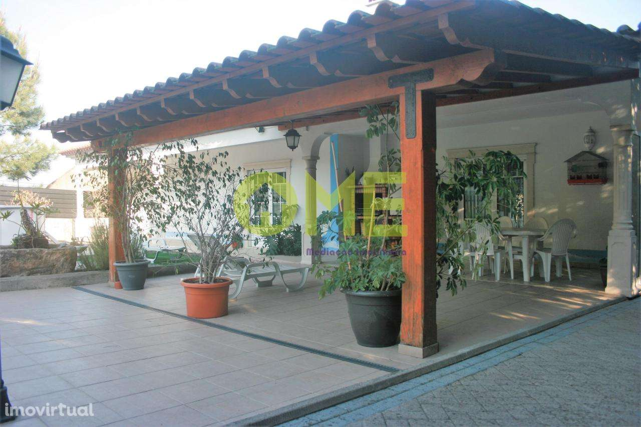 Moradia para comprar, Gondemaria e Olival, Ourém, Santarém - Foto 11