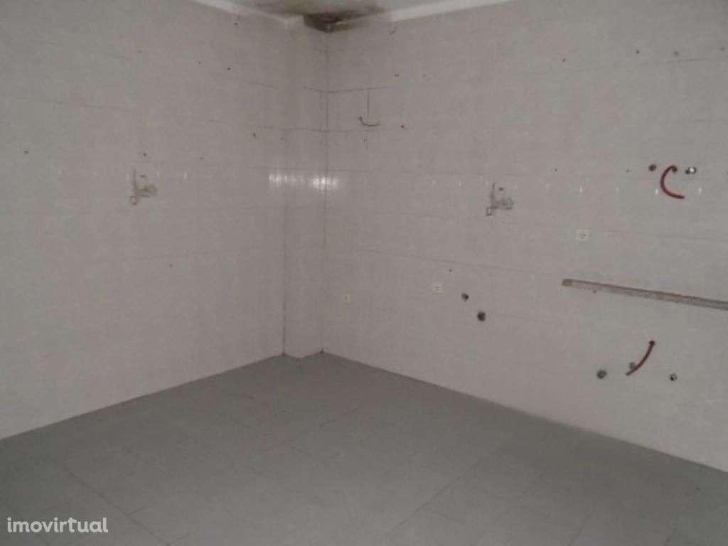 Apartamento para comprar, Sátão, Viseu - Foto 5