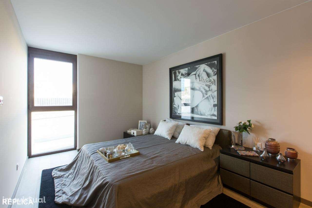 Apartamento para comprar, Canidelo, Porto - Foto 7