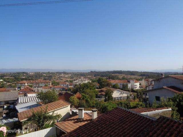 Moradia para comprar, Santa Comba Dão e Couto do Mosteiro, Viseu - Foto 25