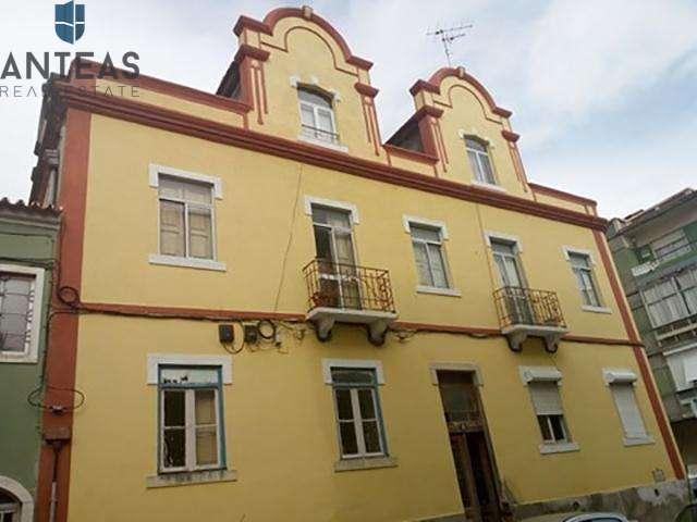 Prédio para comprar, Queluz e Belas, Sintra, Lisboa - Foto 3
