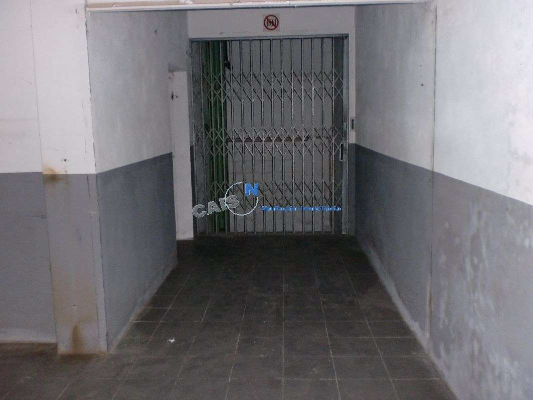 Armazém para comprar, Vilela, Paredes, Porto - Foto 6