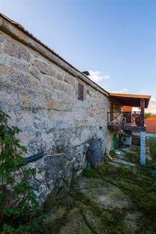 Moradia para comprar, Castro Laboreiro e Lamas de Mouro, Melgaço, Viana do Castelo - Foto 7