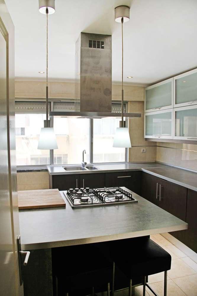 Apartamento para comprar, Alverca do Ribatejo e Sobralinho, Lisboa - Foto 9