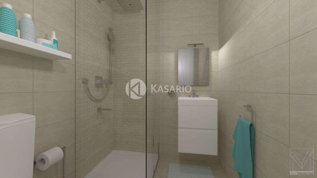 Apartamento para comprar, Ílhavo (São Salvador), Ílhavo, Aveiro - Foto 8