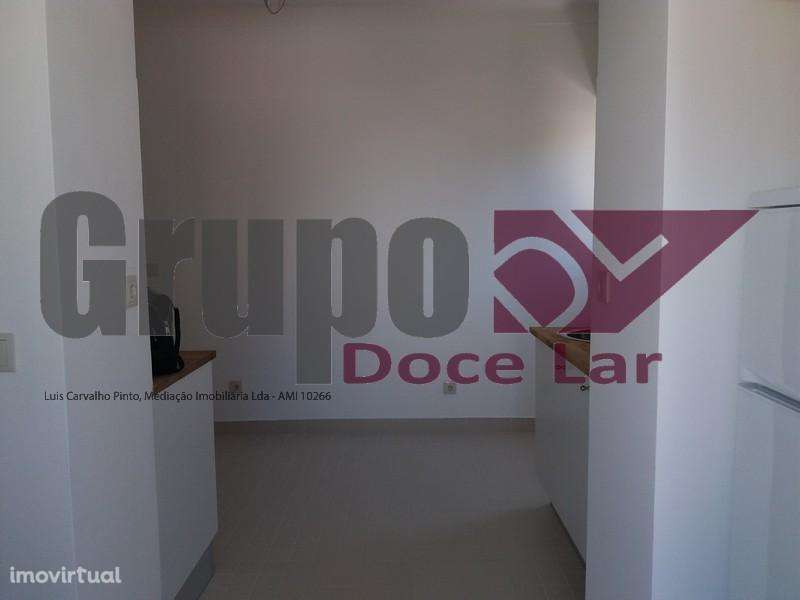 Apartamento para comprar, Almada, Cova da Piedade, Pragal e Cacilhas, Setúbal - Foto 37
