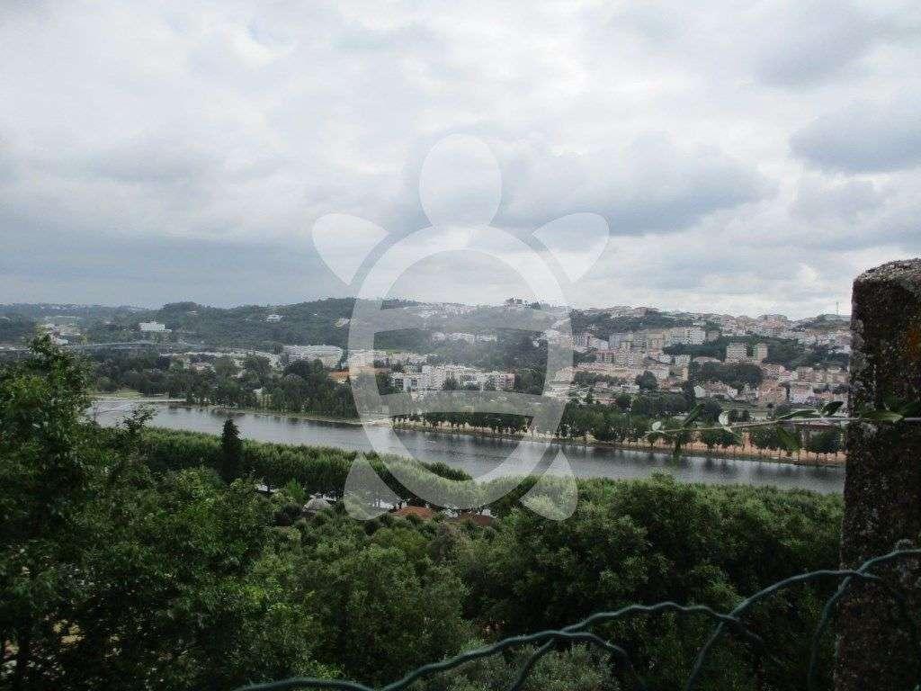 Apartamento para arrendar, Martim, Braga - Foto 5