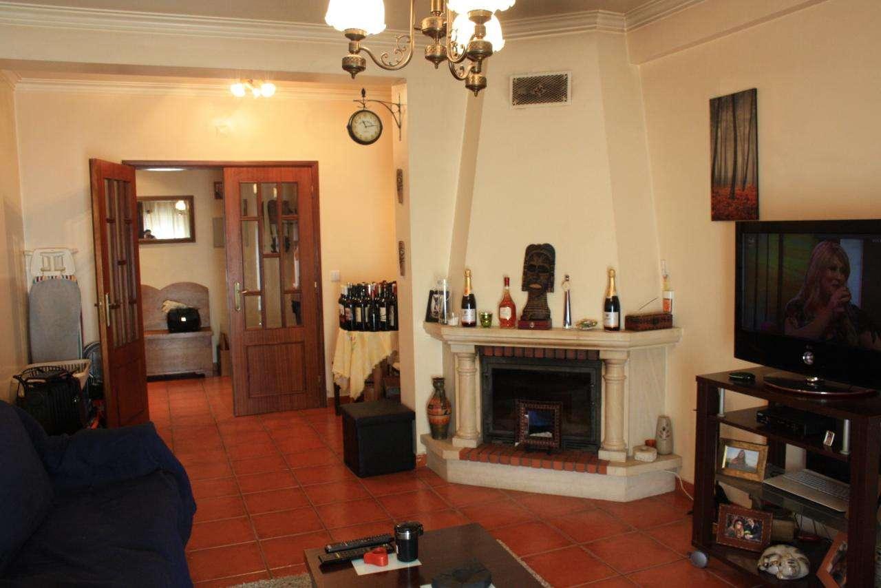 Apartamento para comprar, Nossa Senhora de Fátima, Santarém - Foto 1