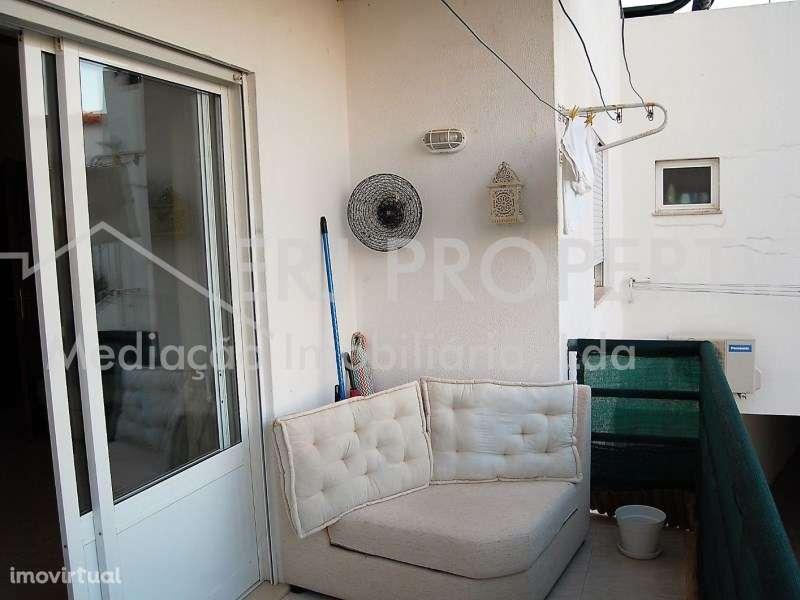 Apartamento para comprar, Santa Luzia, Faro - Foto 10