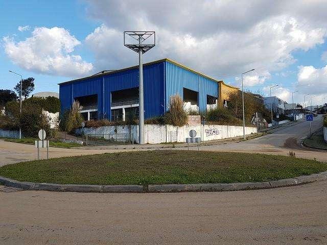 Loja para comprar, Oliveira de Azeméis, Santiago de Riba-Ul, Ul, Macinhata da Seixa e Madail, Aveiro - Foto 1