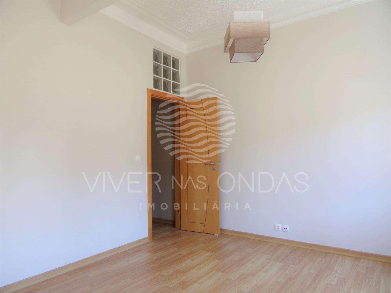 Apartamento para comprar, Beato, Lisboa - Foto 14