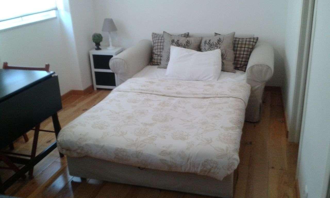 Apartamento para arrendar, Beco Mil Patacas, Santa Maria Maior - Foto 7