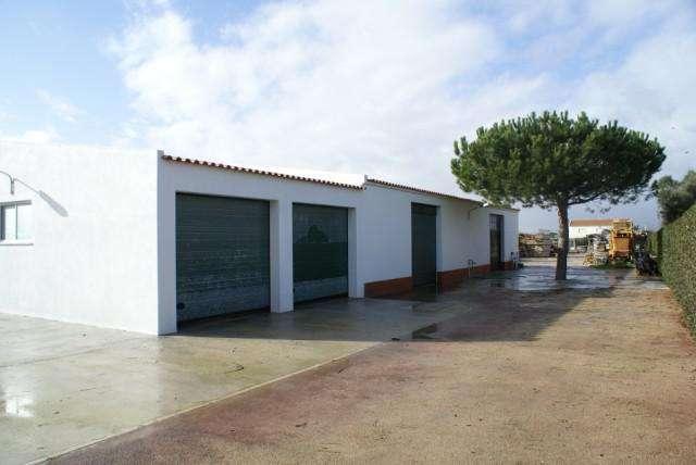 Quintas e herdades para comprar, Atalaia e Alto Estanqueiro-Jardia, Setúbal - Foto 28