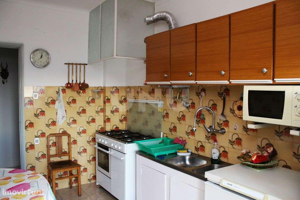 Apartamento para comprar, Cantar-Galo e Vila do Carvalho, Castelo Branco - Foto 2