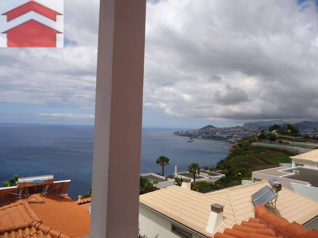 Moradia para comprar, São Gonçalo, Ilha da Madeira - Foto 3