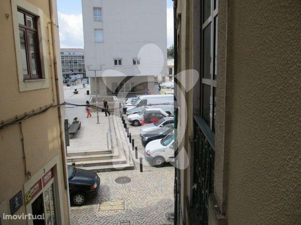 Escritório para arrendar, Martim, Braga - Foto 16