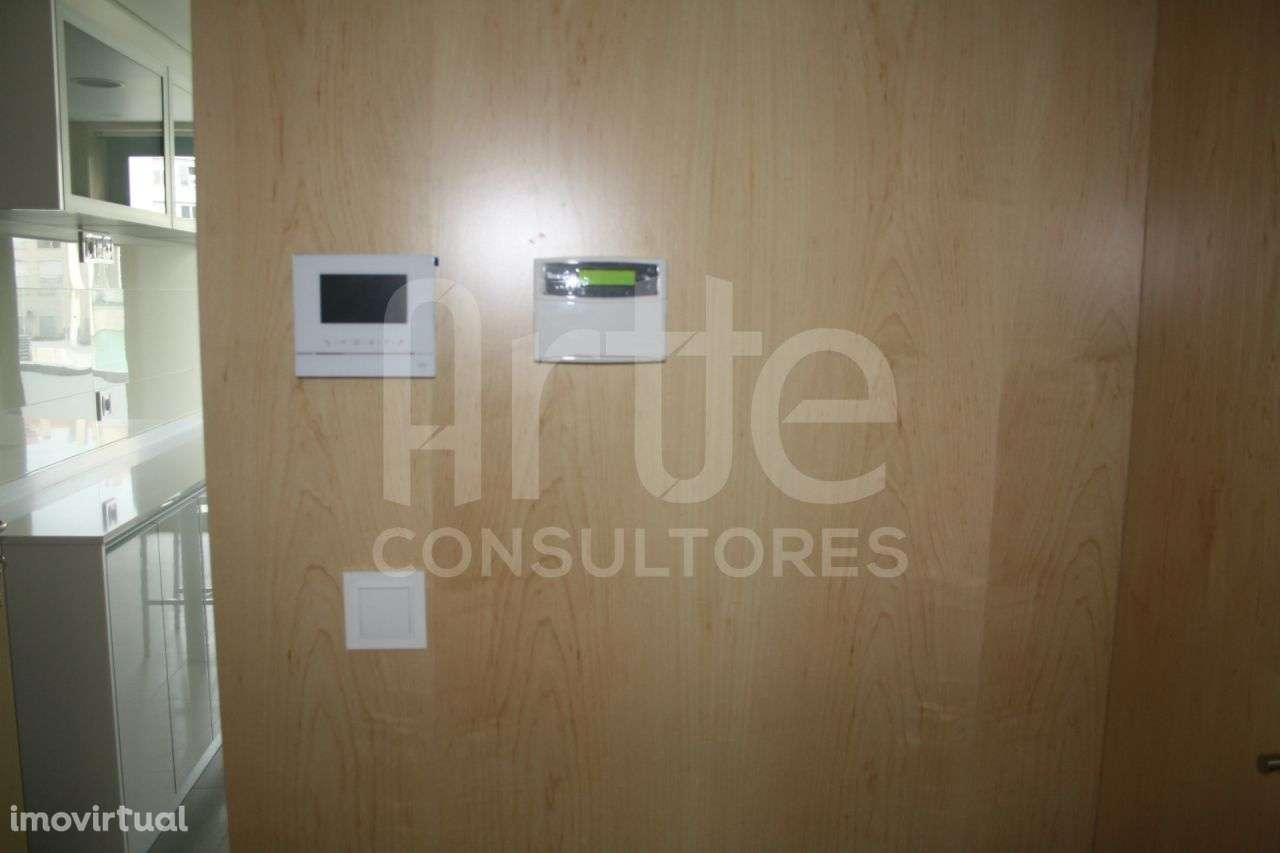 Apartamento para comprar, Aradas, Aveiro - Foto 16