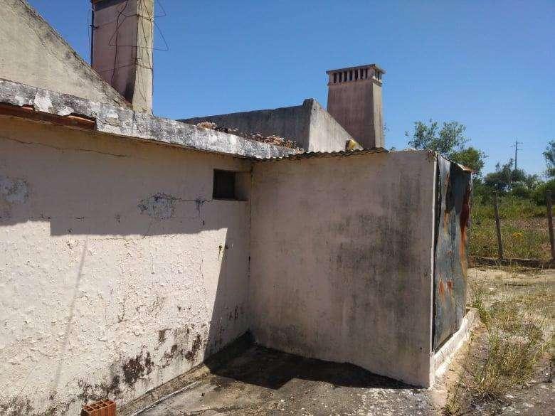 Moradia para comprar, Bugalhos, Santarém - Foto 1