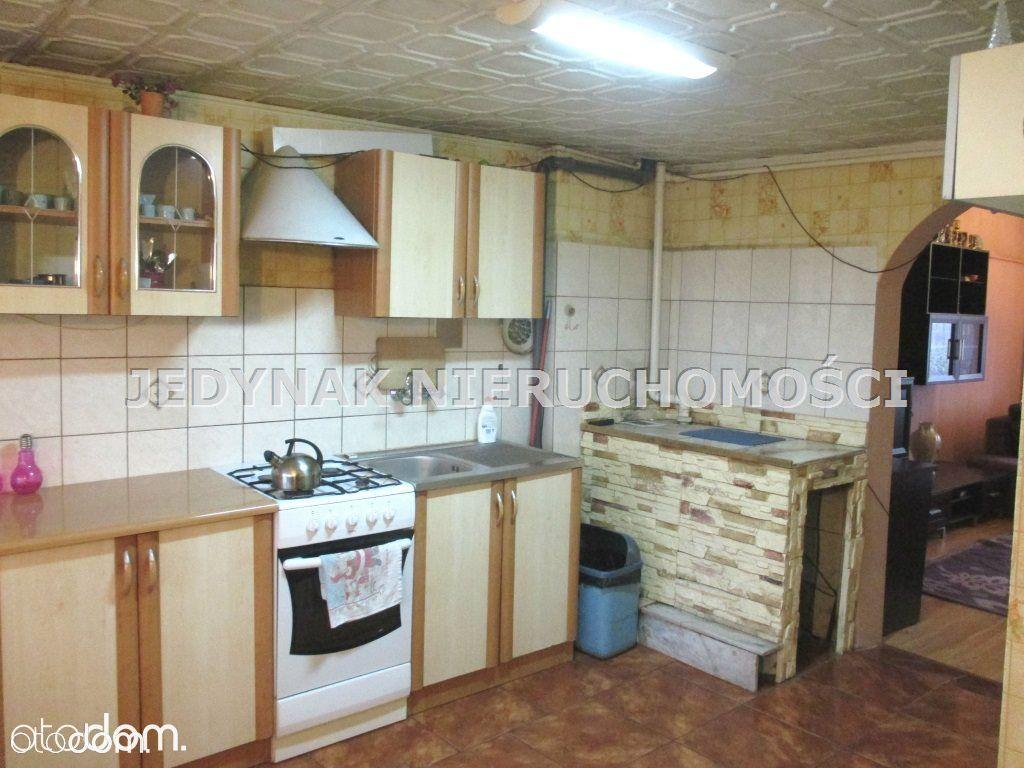 Dom, 78,40 m², Kcynia