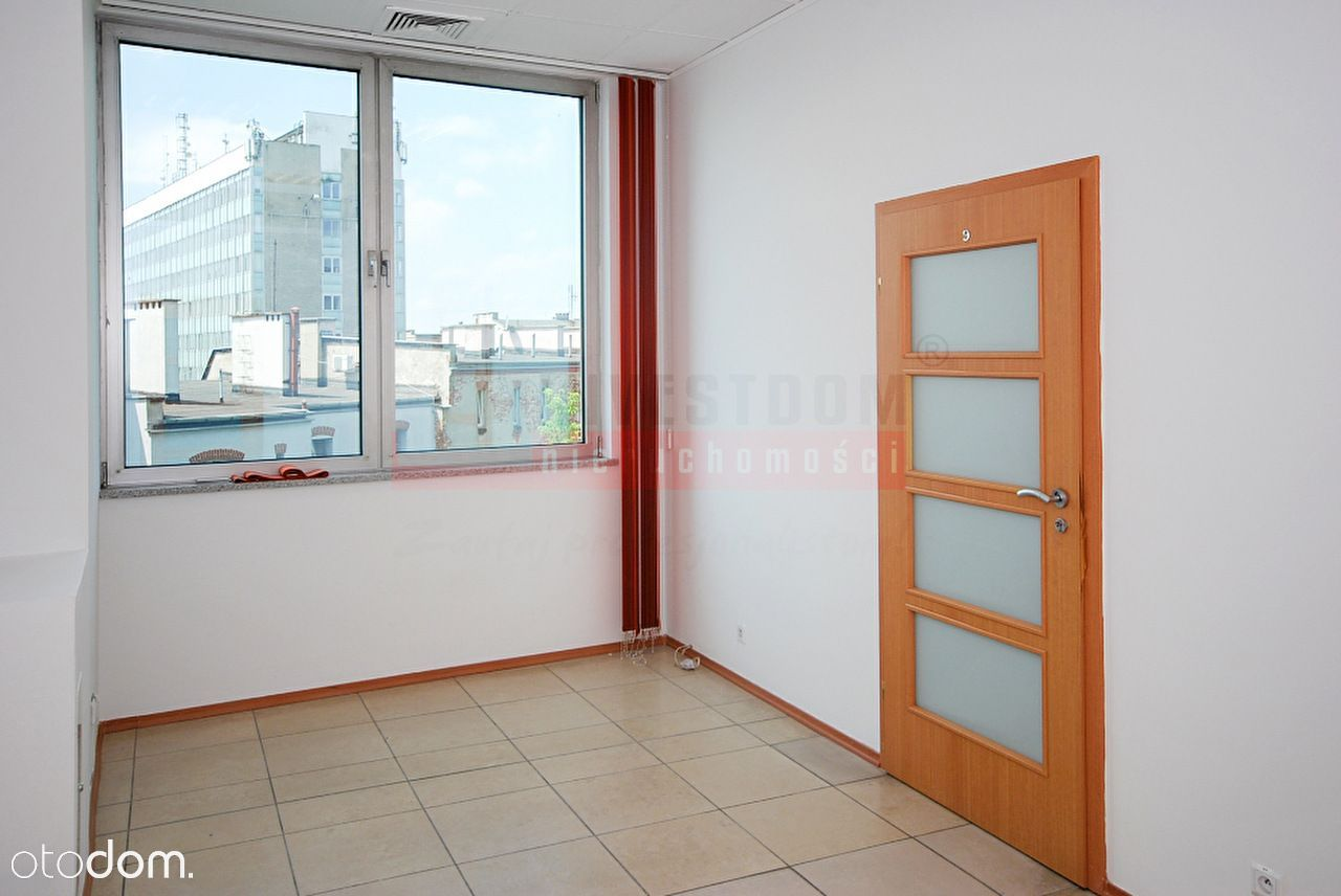 Lokal użytkowy, 41 m², Opole
