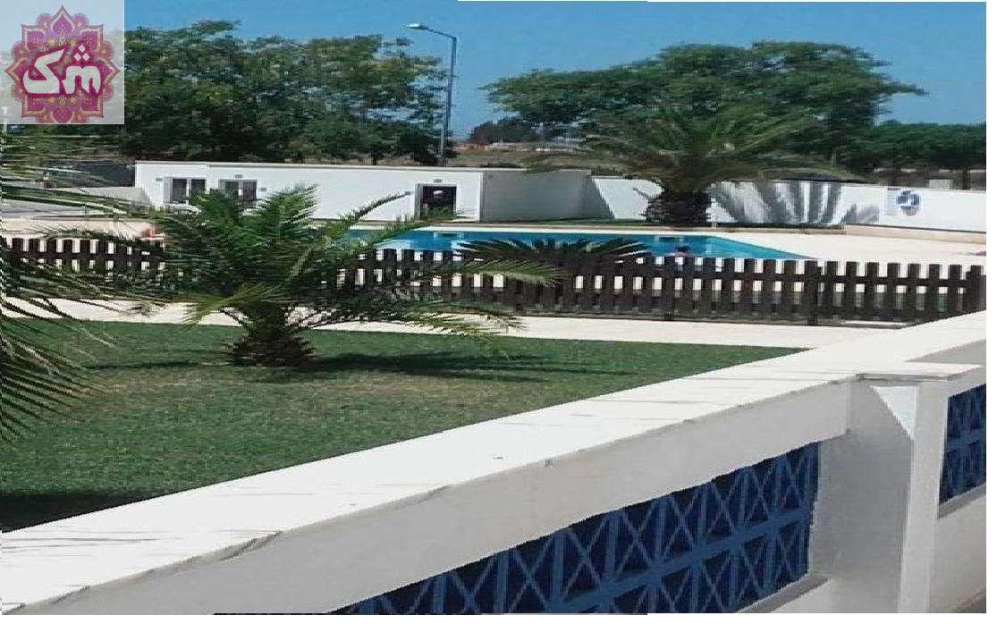 Apartamento para arrendar, Santa Luzia, Tavira, Faro - Foto 9