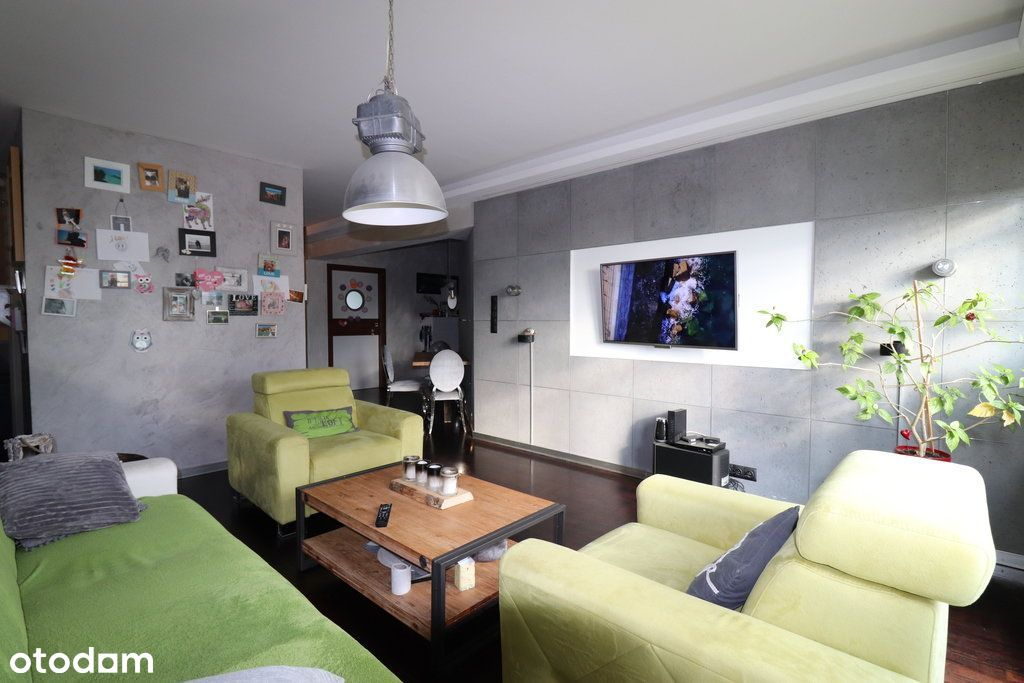 Mieszkanie, 143,80 m², Gorzów Wielkopolski