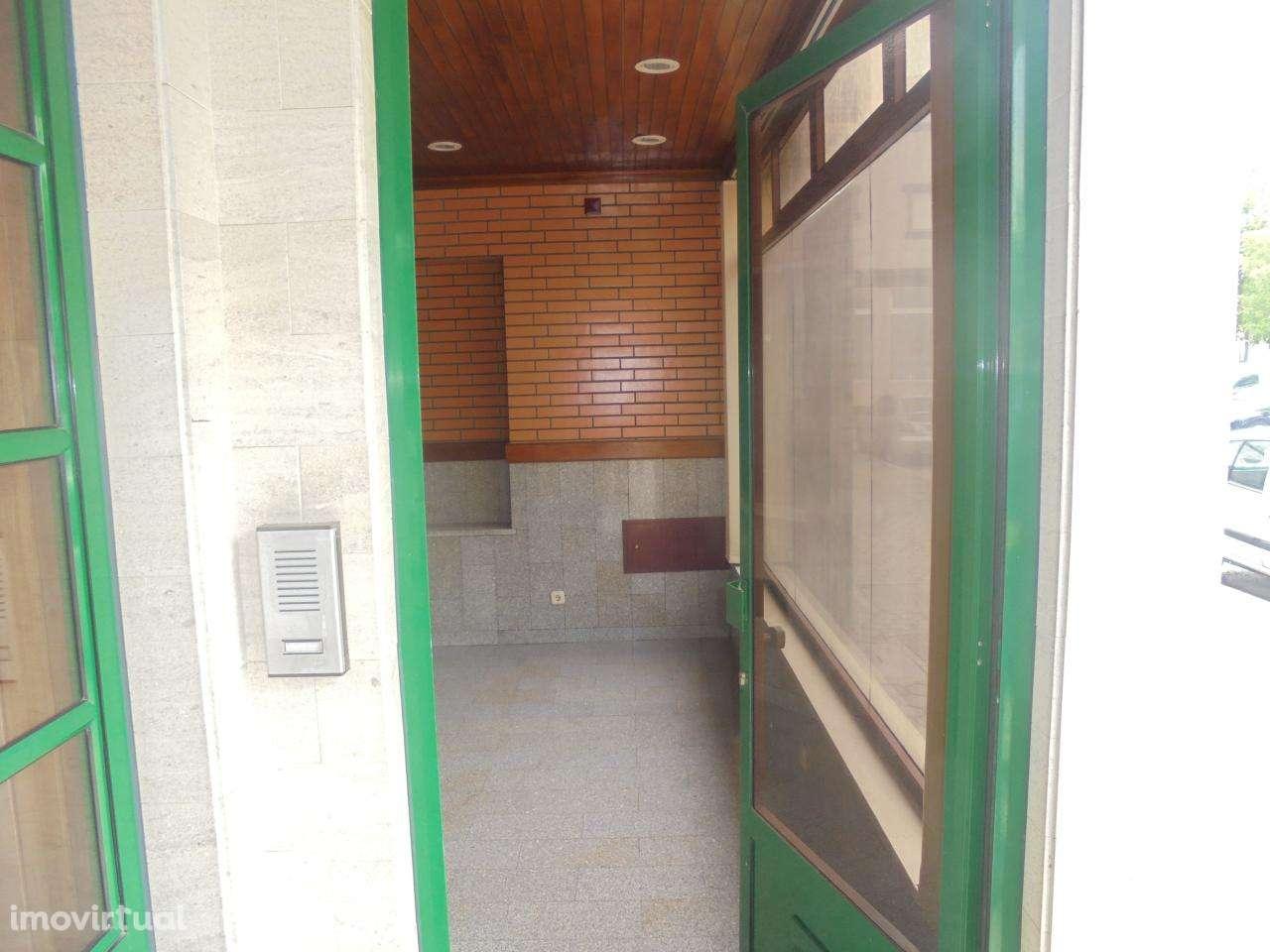 Loja para arrendar, Esgueira, Aveiro - Foto 13