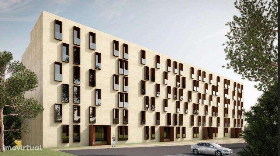Apartamento para comprar, Ponte, Braga - Foto 3