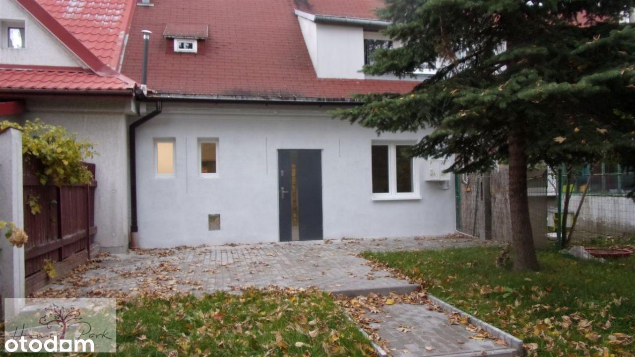 Mieszkanie, 73 m², Łódź