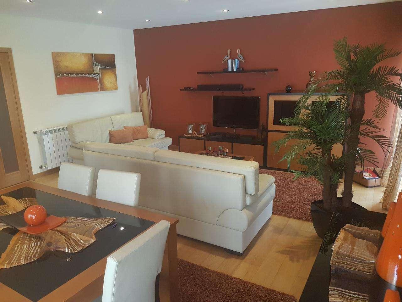 Apartamento para comprar, São Felix da Marinha, Vila Nova de Gaia, Porto - Foto 2