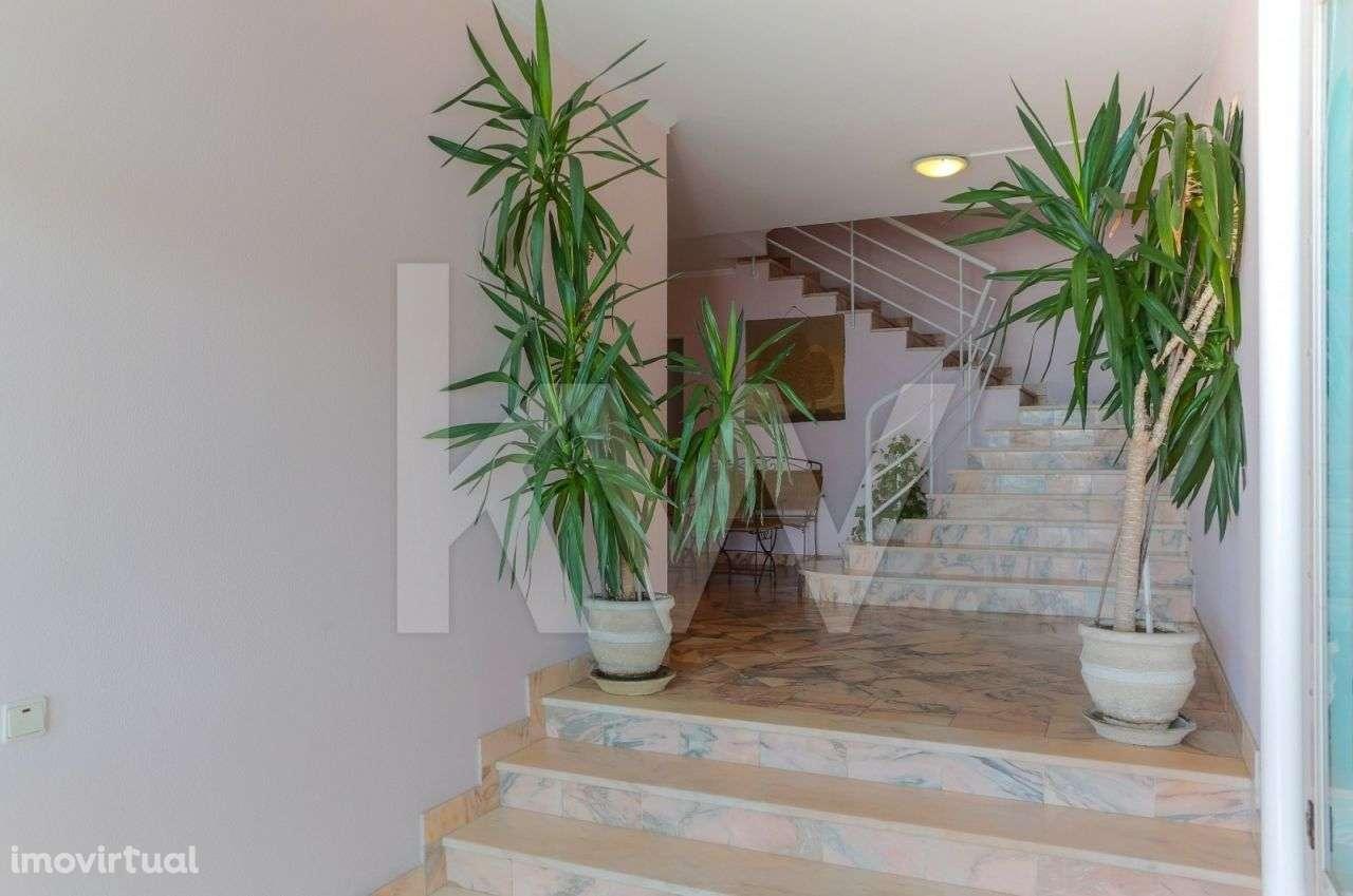Apartamento para comprar, Vila do Conde, Porto - Foto 25