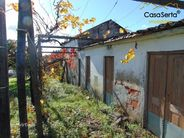 Terreno para comprar, Sertã, Castelo Branco - Foto 22