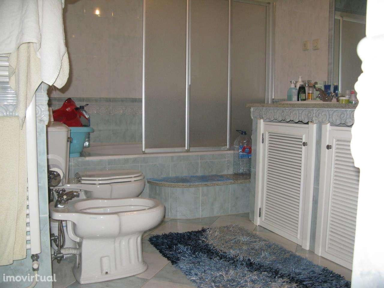 Apartamento para comprar, Vila de Cucujães, Aveiro - Foto 6