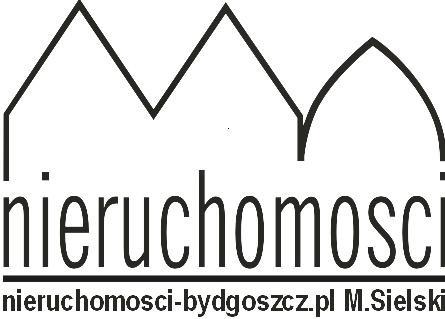 Nieruchomosci Bydgoszcz